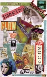 2009-new-year-vision-collag