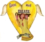 love-art-create_0